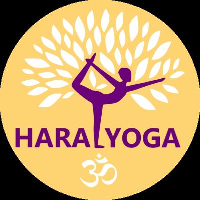 Hara Yoga Frontenay Rohan-Rohan