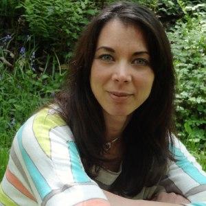 Carole Coach en développement personnel certifié: gestion du stress, anxiété, angoisse. Travail sur comment bien vivre ses émotions.