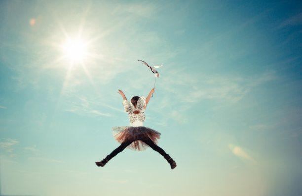 Yoga des émotions Harmonie, Alignement, Réalisation, Action
